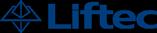 Liftec Logo
