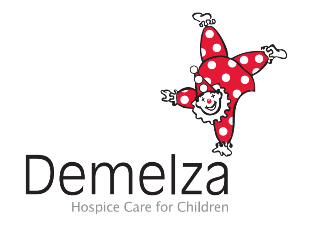 Liftec has been supporting #TeamDemelza for 18 years!